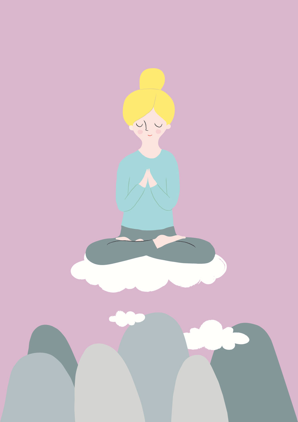 yogaka_lotussitz_2015