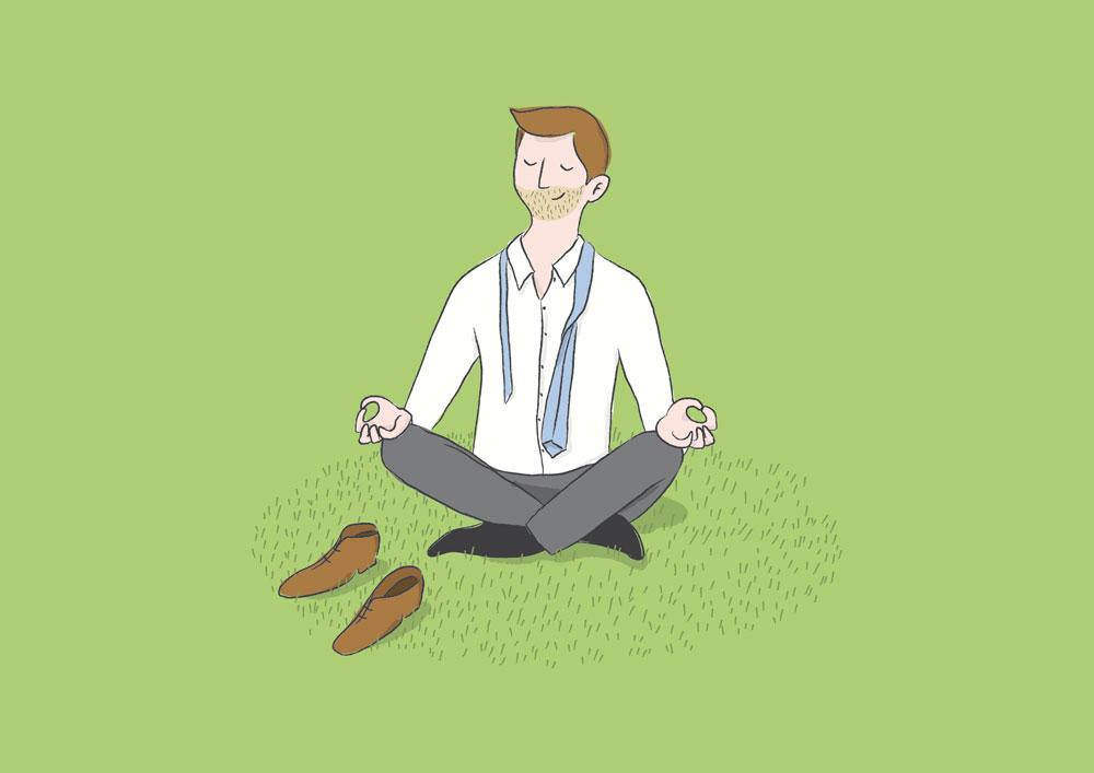 yogaka_mann_2019
